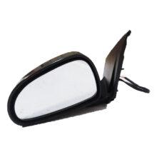 آینه بغل چپ mvm 315 2
