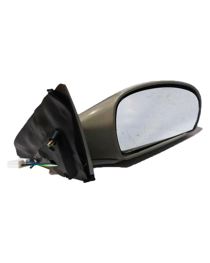 آینه جانبی راست mvm 530 or 550 2