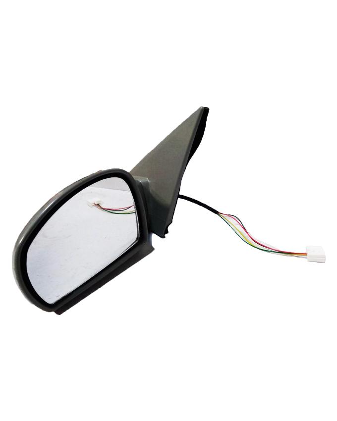 آینه جانبی چپ mvm 530 or 550 2