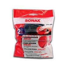 اسفنج کاربردی بسیار نرم SONAX