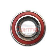 بلبرینگ چرخ جلو لیفان 520 (1)