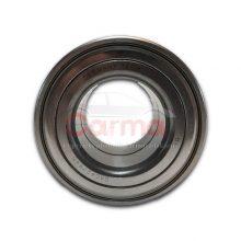 بلبرینگ چرخ جلو هایما S7(5)