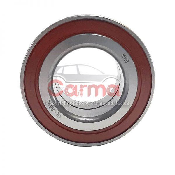 بلبرینگ چرخ عقب هایما s7(3)