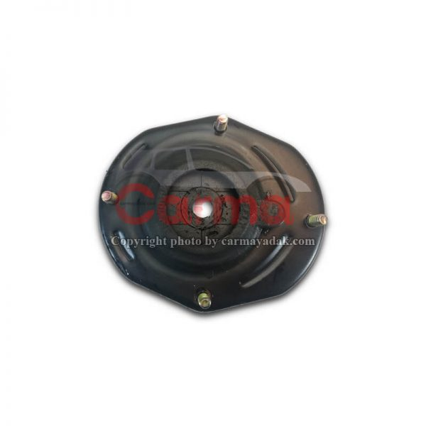 توپی سرکمک لیفان 520 (3)