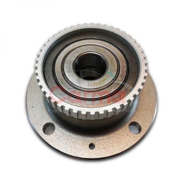 توپی چرخ عقب دانگ فنگ H30 کراس (1)