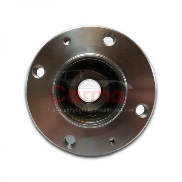 توپی چرخ عقب دانگ فنگ H30 کراس (3)