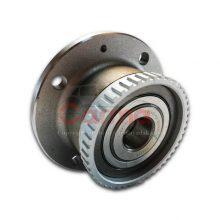 توپی چرخ عقب دانگ فنگ H30 کراس (4)