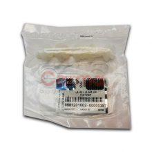 خار فشاری رودری هایما S7 شرکتی(1)