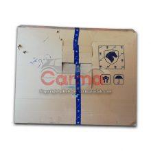 درب صندوق عقب دانگ فنگ اچ سی کراس شرکتی(3)