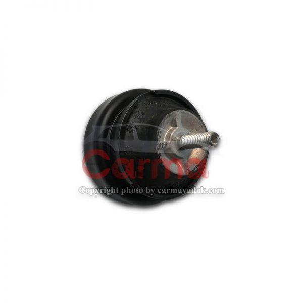 دسته موتور دو سر پیچ دانگ فنگ اچ سی کراس(2)