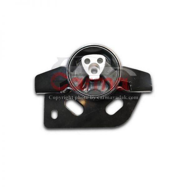 دسته موتور راست ام وی ام 110 سه و چهار سیلندر شرکتی (2)