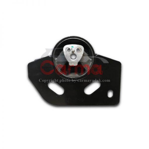 دسته موتور راست ام وی ام 110 سه و چهار سیلندر شرکتی (3)