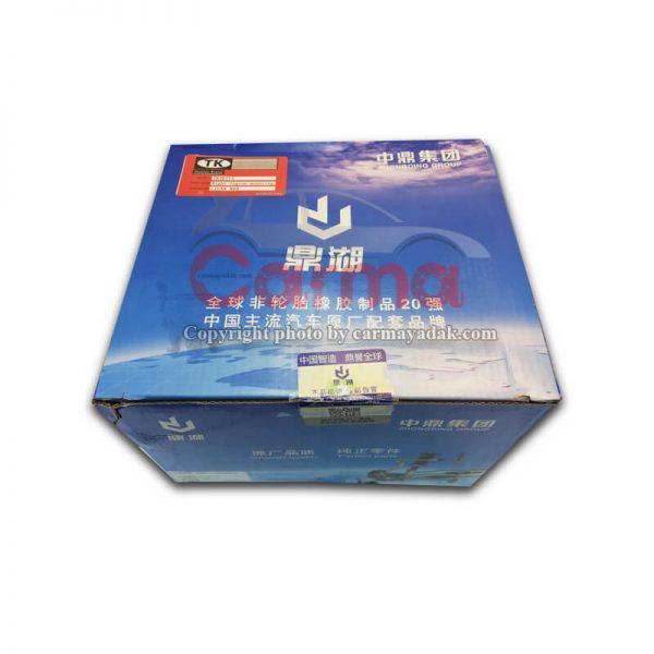 دسته موتور راست لیفان X60 (1)