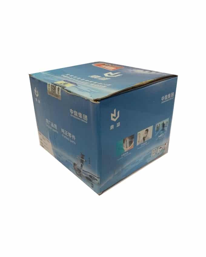 دسته موتور راست لیفان x60 جدید 2 - Copy