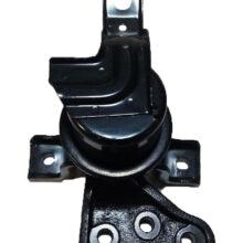 دسته موتور راست mvm 530 or 550 دنده ای و اتومات اصلی شرکتی 3