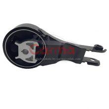 دسته موتور عقب شاتونی هایما s7 2000(1)