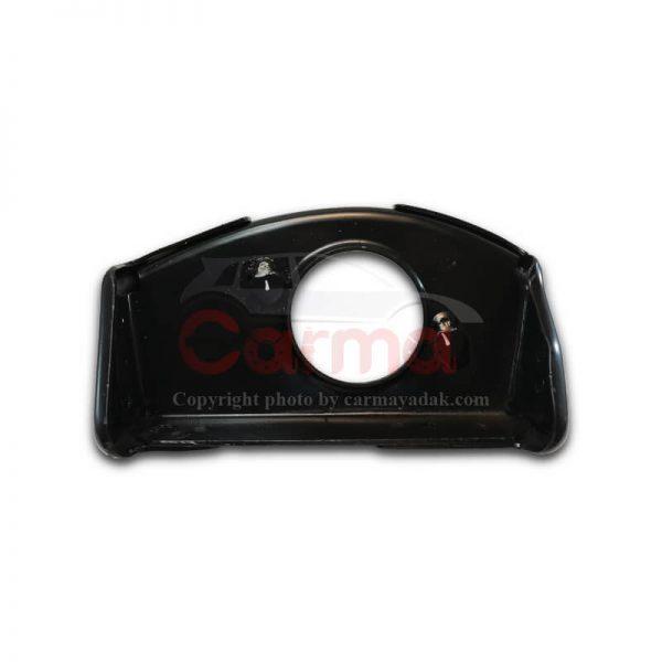 دسته موتور چپ دانگ فنگ H30 کراس شرکتی (3)