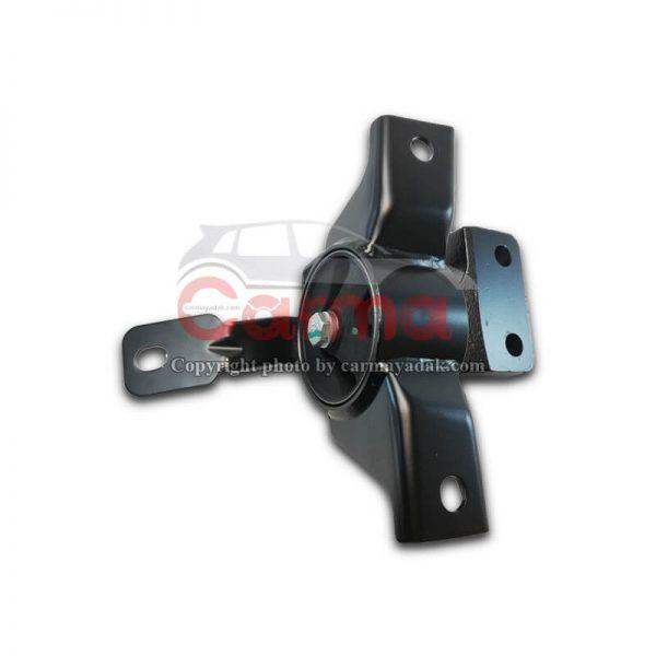 دسته موتور چپ هایما S5 شرکتی (3)