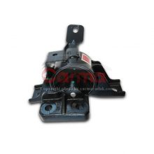 دسته موتور چپ هایما S5 شرکتی (4)