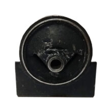 دسته موتور چپ گرد لیفان 520