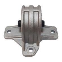 دسته موتور چپ mvm 530 or 550 دنده ای اصلی شرکتی 3