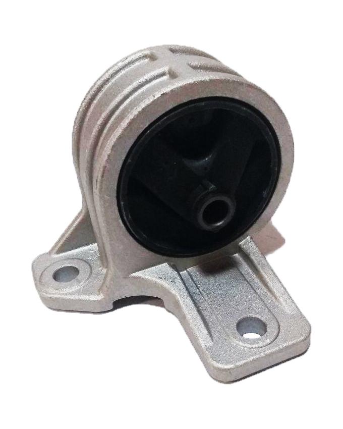 دسته موتور چپ mvm 530 or 550 دنده ای اصلی شرکتی 4