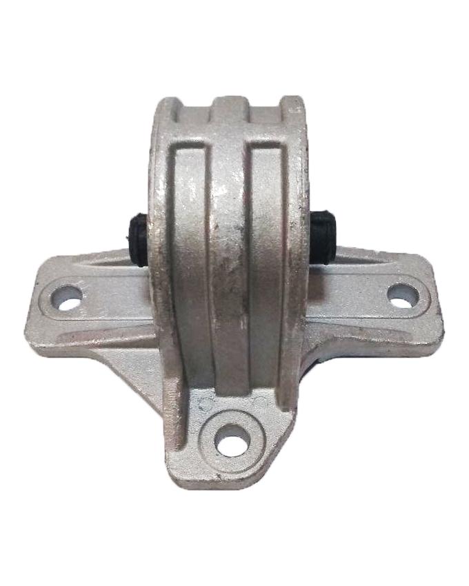 دسته موتور چپ mvm 530 or 550 دنده ای 2
