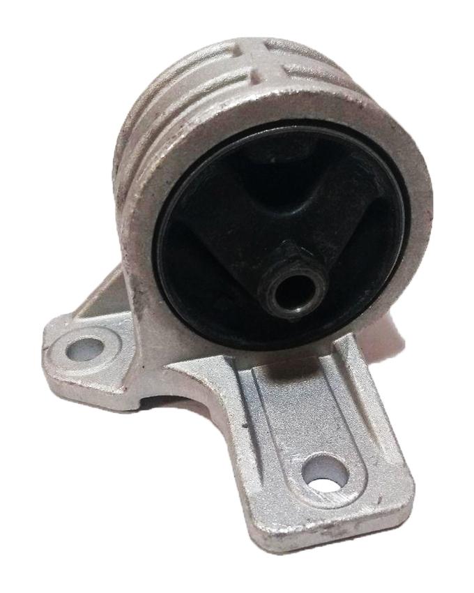 دسته موتور چپ mvm 530 or 550 دنده ای 3