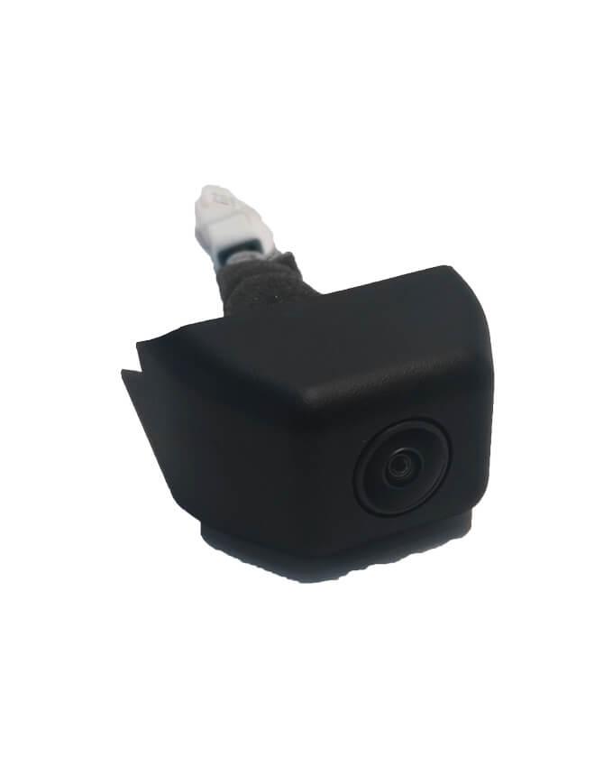 دوربین جلو هایما S7