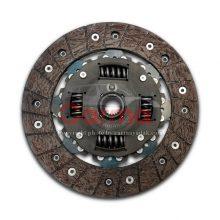 دیسک و صفحه لیفان X60 دنده آرژانتینی (هلمنی) برند PYA (3)