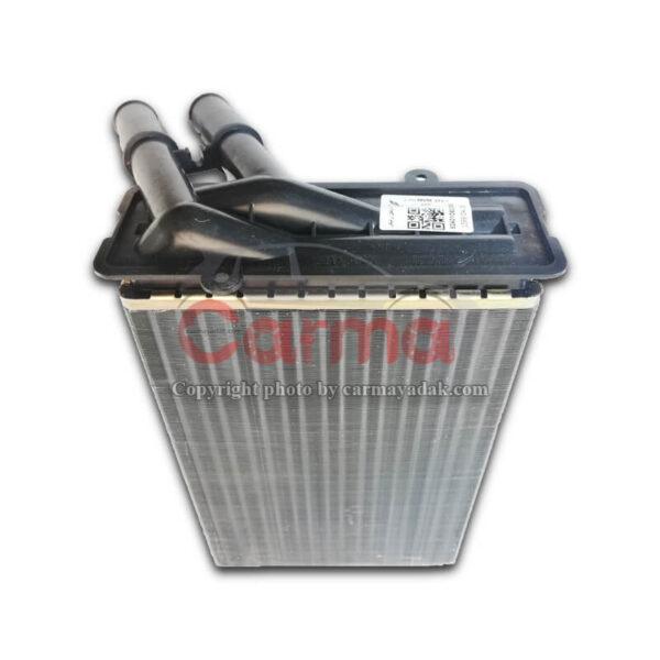 رادیاتور بخاری ام وی ام X22 برند کوشش رادیاتور
