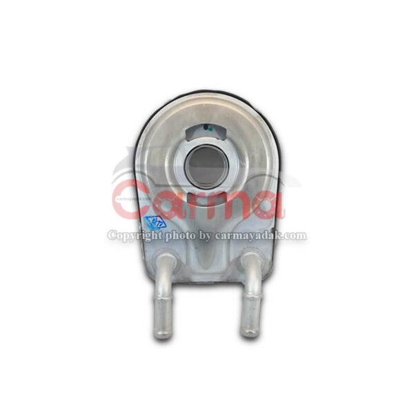 رادیاتور خنک کننده روغن هایما S7 شرکتی
