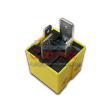رله فن رادیاتور 35 آمپر دانگ فنگ اچ سی کراس شرکتی