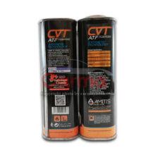 روغن گیربکس CVT لوبریفنت 1 لیتری