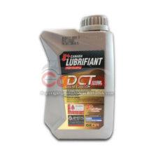 روغن گیربکس DCT لوبریفنت 1 لیتری
