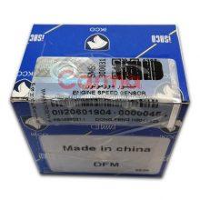 سنسور دور موتور دانگ فنگ اچ سی کراس شرکتی(1)