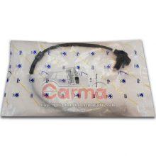 سنسور سرعت چرخ جلو دانگ فنگ اچ سی کراس شرکتی(1)