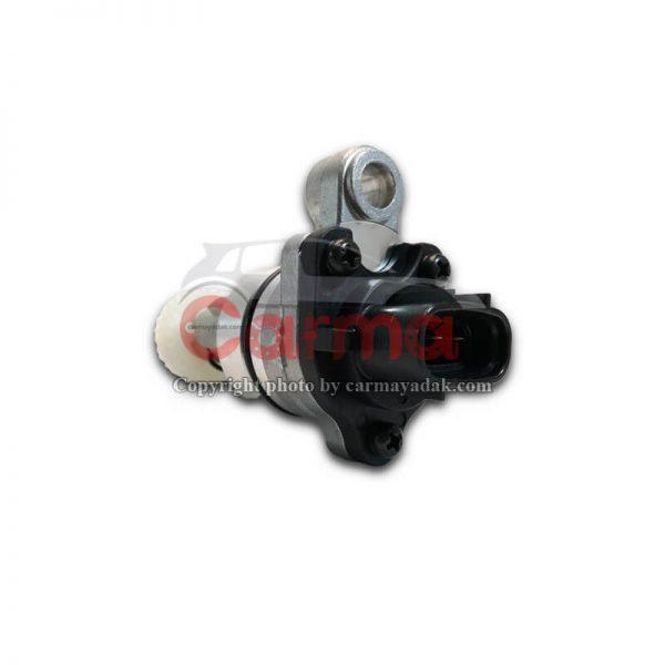سنسور سرعت (کیلومتر) گیربکس اتوماتیک دانگ فنگ اچ سی کراس شرکتی (2)
