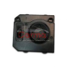 سوئیچ الکتریکی تنظیم آینه بغل اچ سی شرکتی(2)