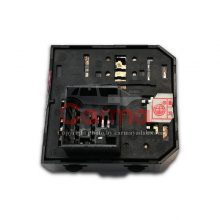سوئیچ الکتریکی تنظیم آینه بغل اچ سی شرکتی(3)