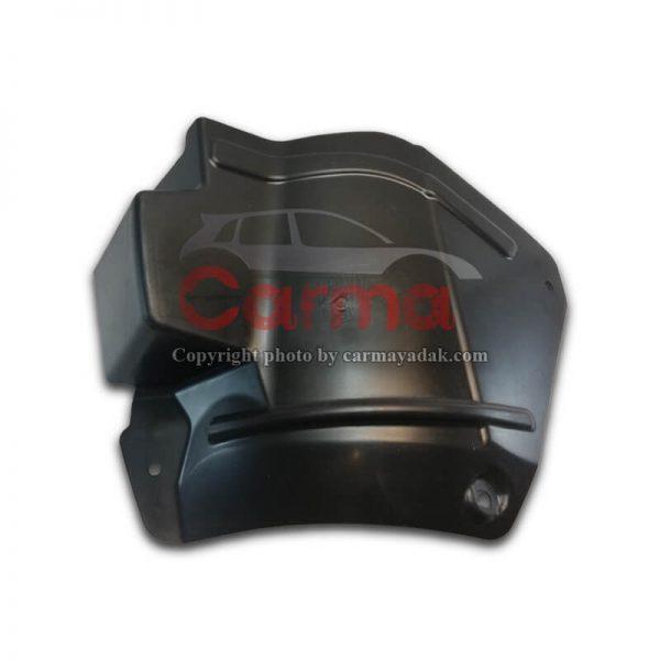 شلگیر عقب چپ لیفان X60(2)