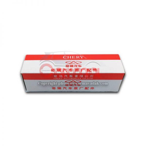 شمع پایه کوتاه سوزنی شرکتی ام وی ام 110 (1)
