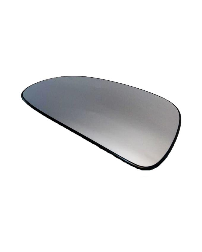 شیشه آینه چپ گرمکن دار mvm 315 شرکتی 2