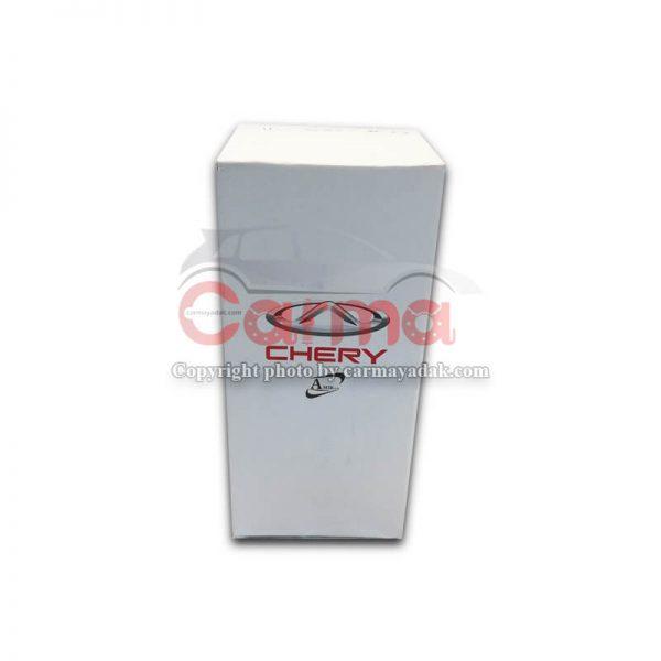 صافی (فیلتر) بنزین ام وی ام X33 سوکتدار (1)