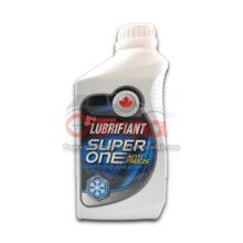 ضدیخ خودرو لوبریفنت 1 لیتری