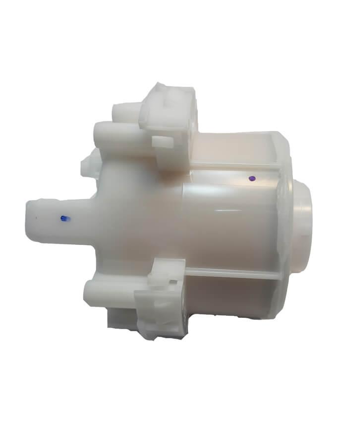 فیلتر بنزین هایما S5
