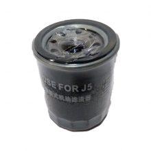 فیلتر روغن جک J5