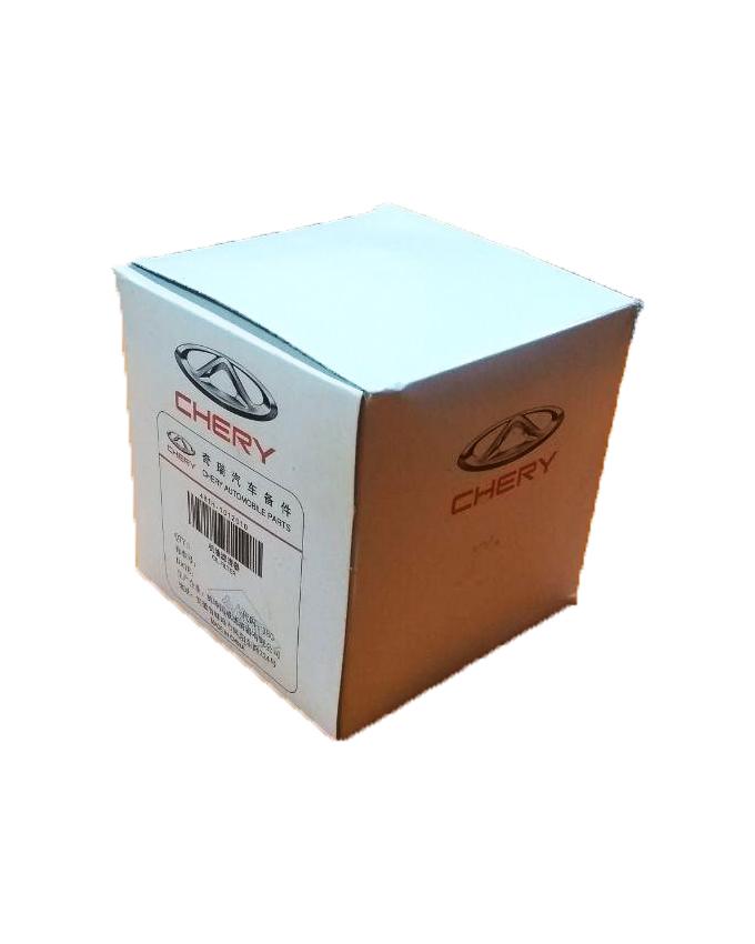 فیلتر روغن شرکتی mvm x33 or mvm 530