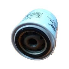 فیلتر روغن شرکتی3 mvm x33 or mvm 530