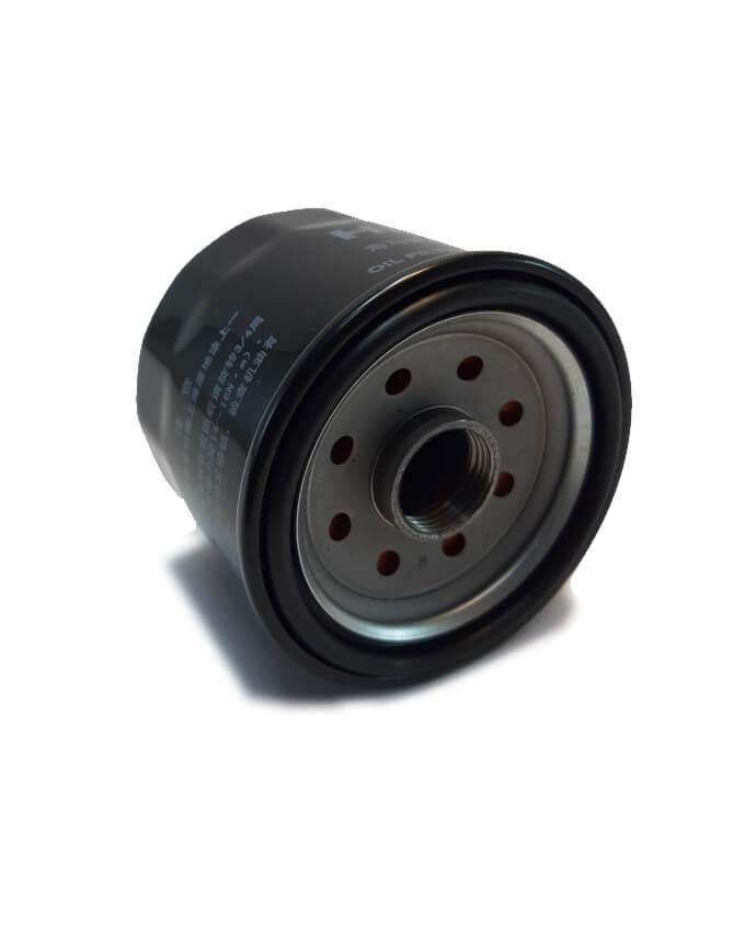 فیلتر روغن هایما S5